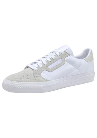 adidas Originals Skateschuh »CONTINENTAL VULC« kaufen