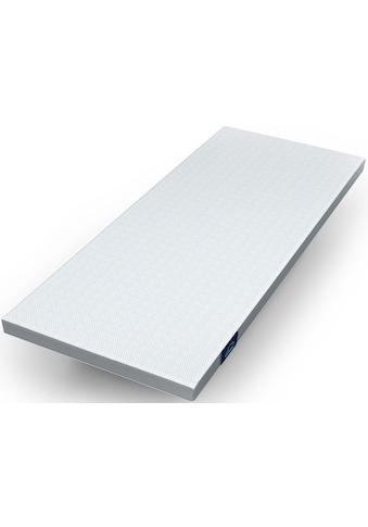 Genius Topper »Eazzzy«, verlängert die Nutzungsdauer Ihrer Matratze! kaufen