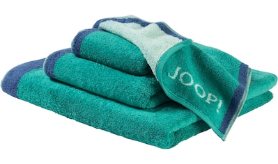 """Handtücher """"FRAME CONTOUR"""", Joop! kaufen"""