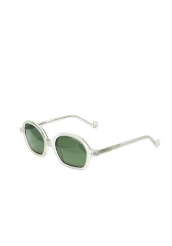 ZOOBUG Sonnenbrille »Toni für Kinder« kaufen