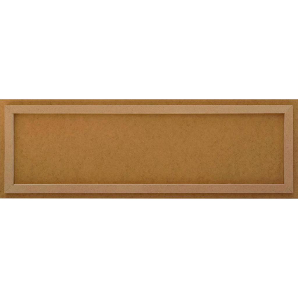 Reinders! Deco-Panel »Kräuter Sträuße«