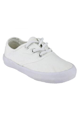 Mirak Sneaker »Kinder Turnschuhe zum Schnüren« kaufen
