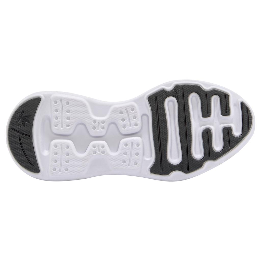 adidas Originals Sneaker »ZX 2K FLUX J«