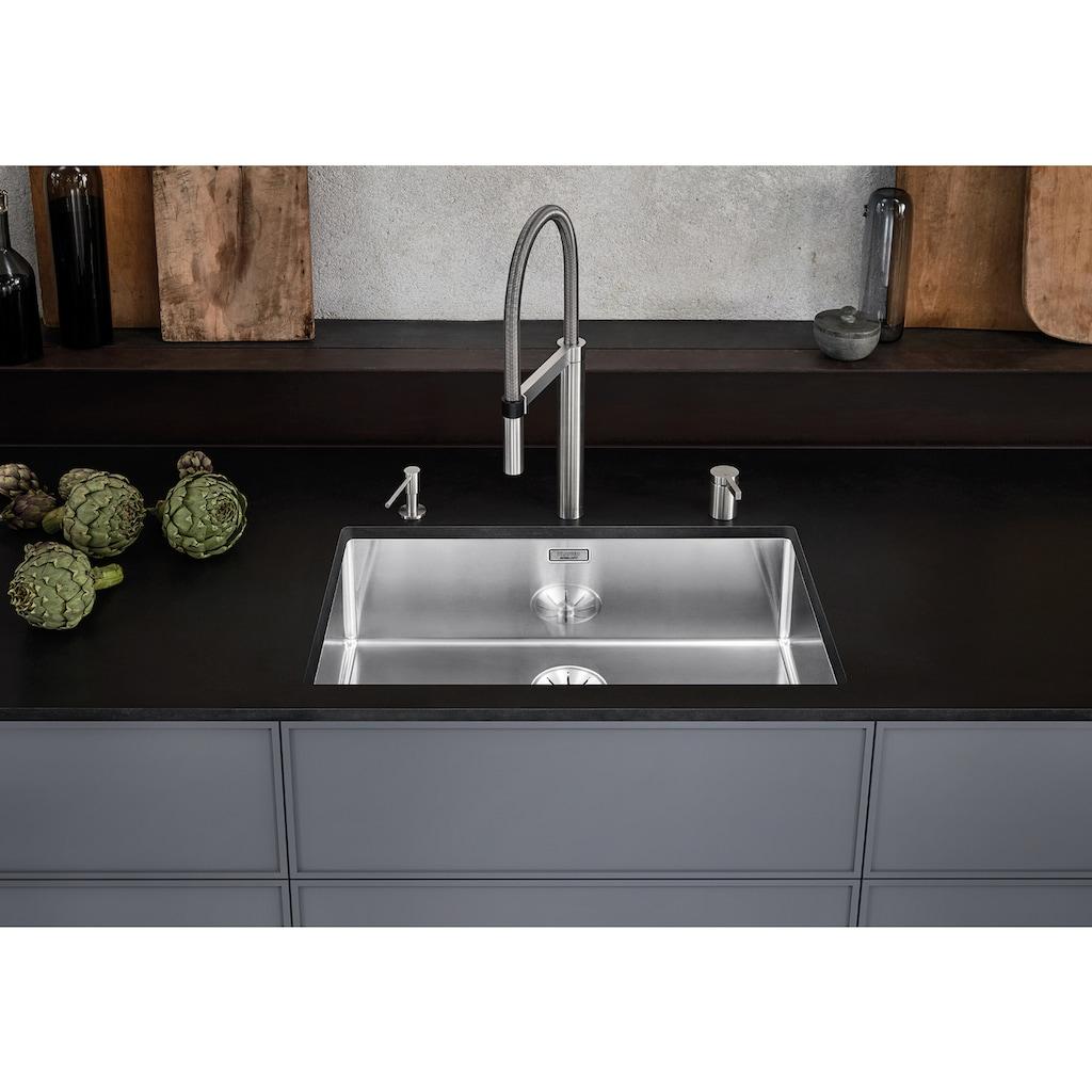 Blanco Küchenspüle »CLARON 700-U«