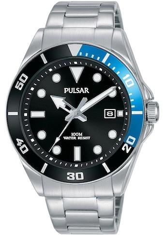 Pulsar Quarzuhr »PG8293X1« kaufen