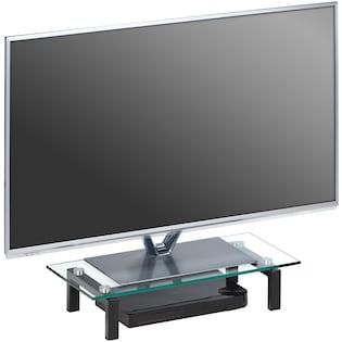 Tv Lowboard Maja Mobel 1602 Breite 60 Cm Baur
