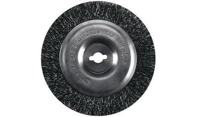 Einhell Fugenbürste »Stahl«, für Fugenbürsten »BG-EG 1410« und »GE-CC 18 Li Solo« kaufen