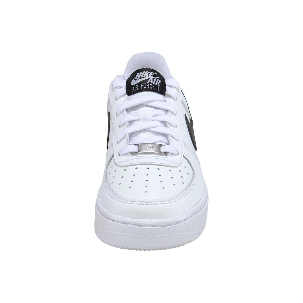 Nike Sportswear Sneaker »AIR FORCE 1«
