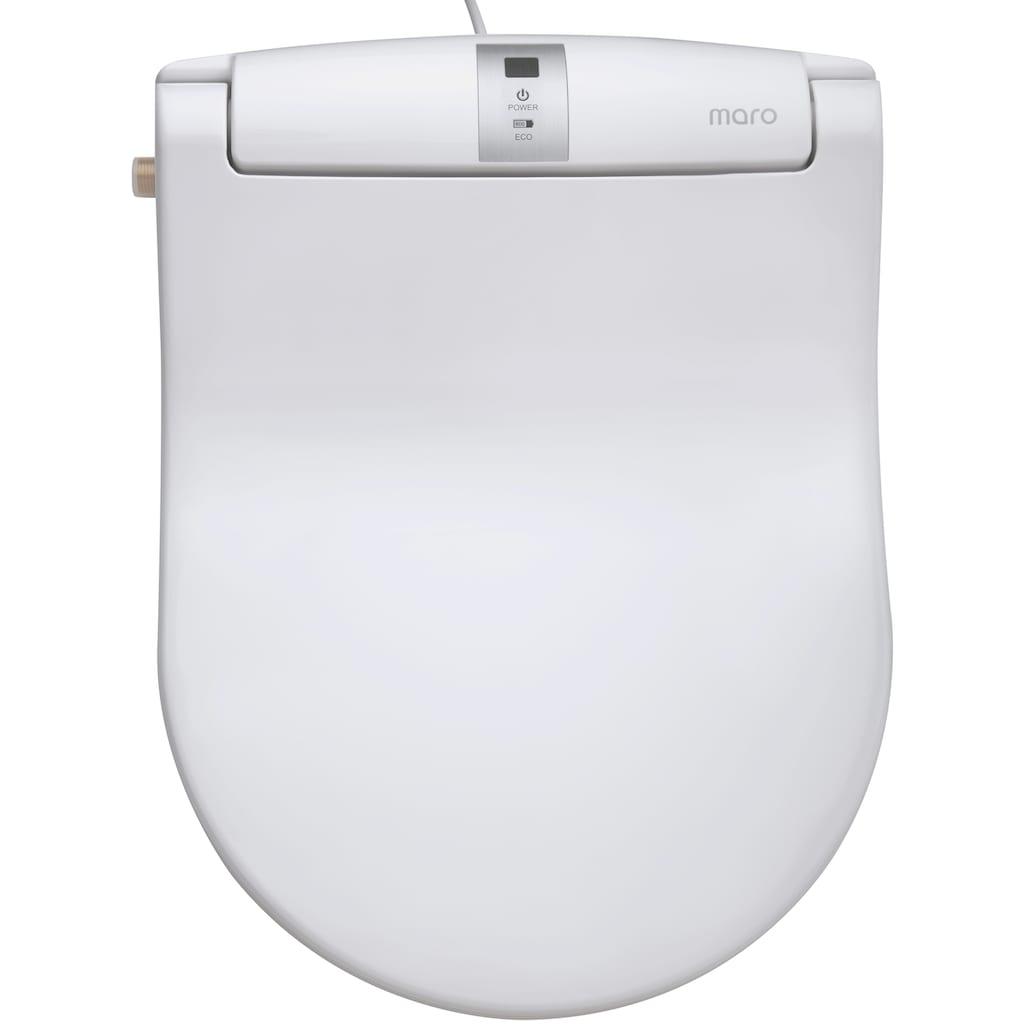 WC-Sitz »DI 600«, Dusch-WC Bidet