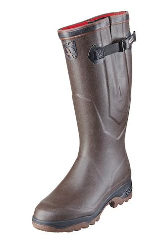 Stiefel »Parcours Iso 2 brun« kaufen