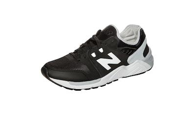 New Balance Sneaker »Ml009 - pha - d« kaufen