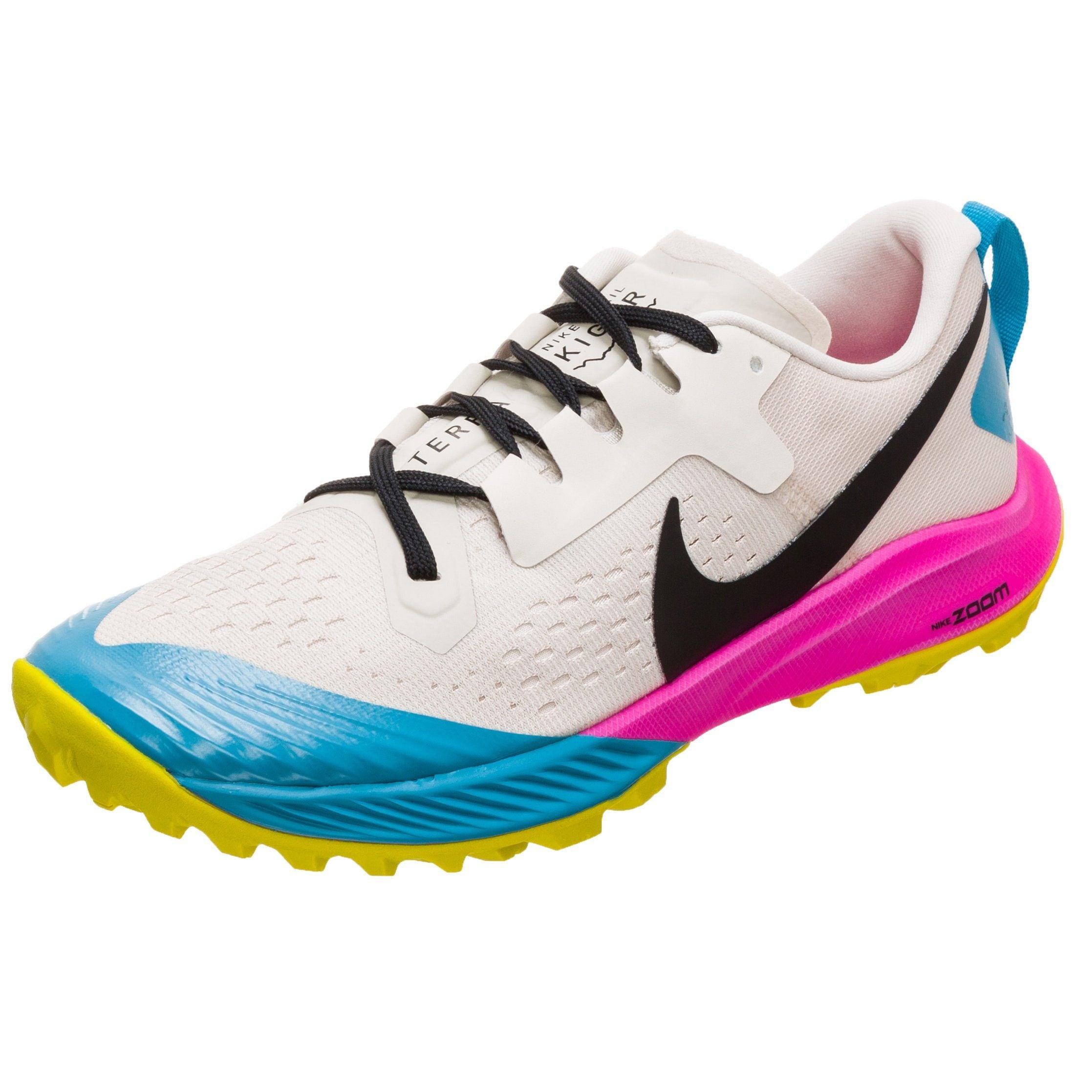 Nike Laufschuh »Air Zoom Terra Kiger 5 Trail« per Rechnung | BAUR
