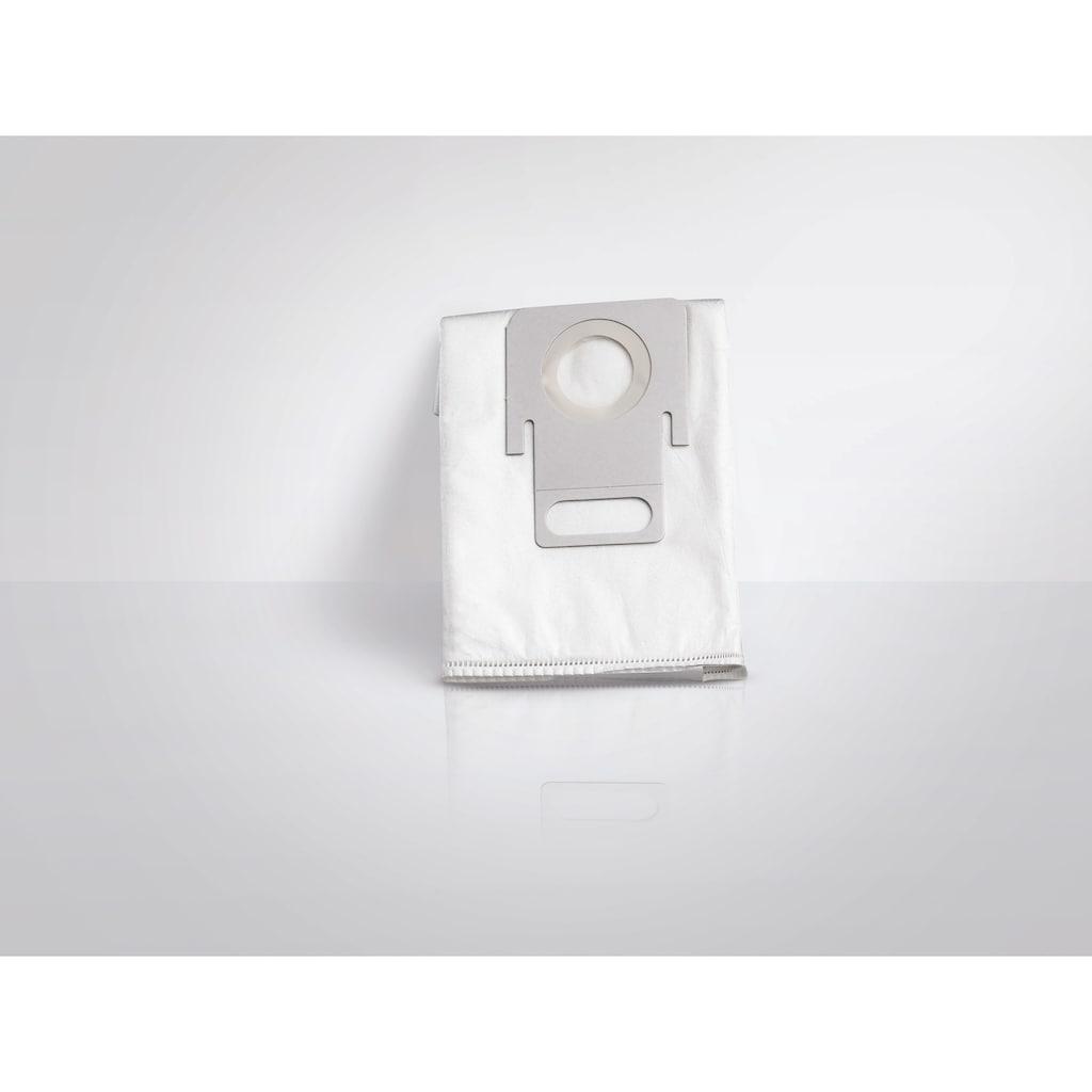 Thomas Nass-Trocken-Sauger »AQUA+ MULTI CLEAN X10 PARQUET«, ECO-Stufe