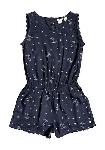 Roxy Sommerkleid »So Excited« kaufen