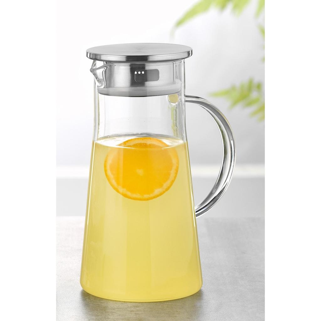 Esmeyer Karaffe »Porto«, 1 Liter