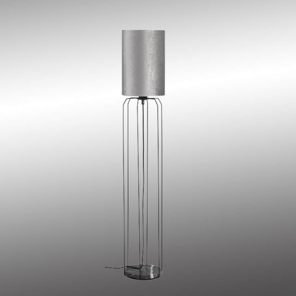 SCHÖNER WOHNEN-Kollektion Stehlampe »Grace«, E27, 1 St.