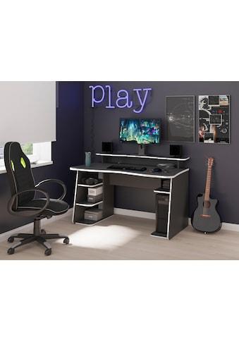 Gamingtisch »Game« kaufen