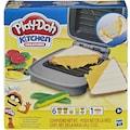 Hasbro Knete »Play-Doh, Sandwichmaker«