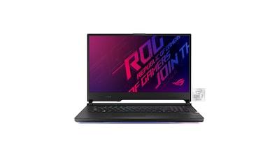 Asus ROG Strix SCAR 17 G732LWS - HG085T Notebook (43,94 cm / 17,3 Zoll, Intel,Core i9, 0 GB HDD, 1000 GB SSD) kaufen