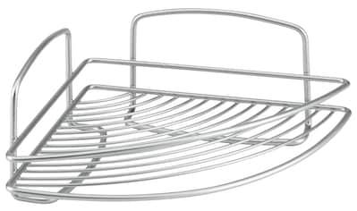 Metaltex Duschablage »Onda Eckablage«, Bad-Eckregal kaufen