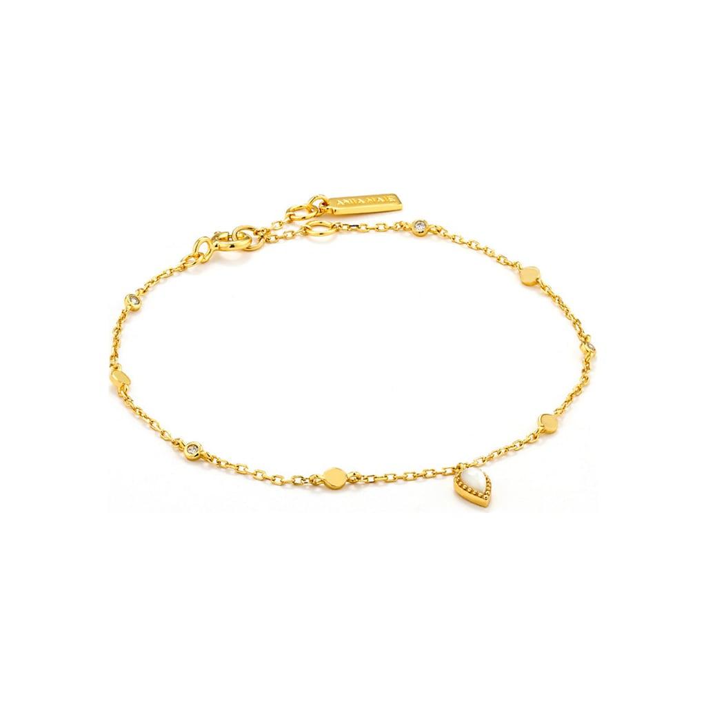 Ania Haie Armband »32014162«