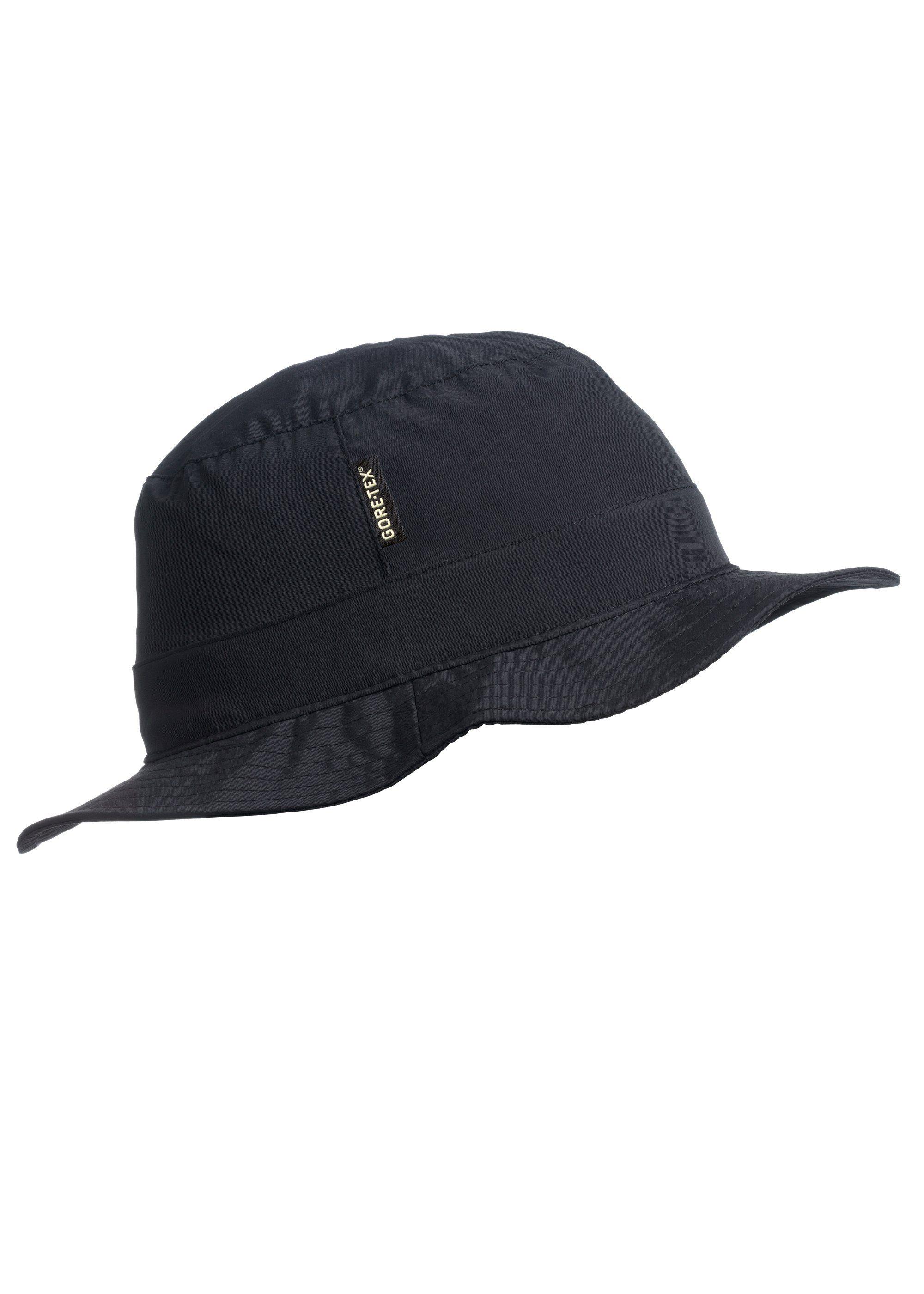 STÖHR Hut mit GORE-TEX(R) zum Wandern | Accessoires > Hüte | Stöhr