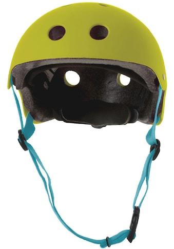 smarTrike® Kinderhelm »Safety Helm , grün« kaufen