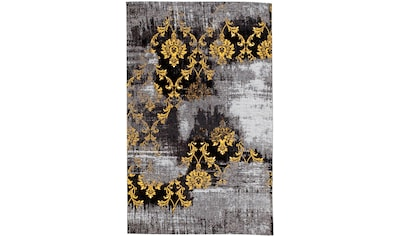 Teppich, »Diana Melody«, OCI DIE TEPPICHMARKE, rechteckig, Höhe 5 mm, maschinell gewebt kaufen