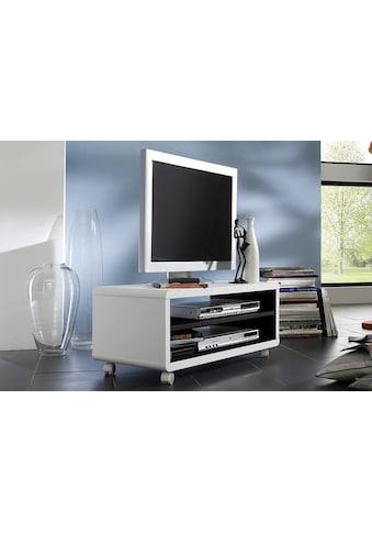 MCA furniture Lowboard »Jeff 7« kaufen