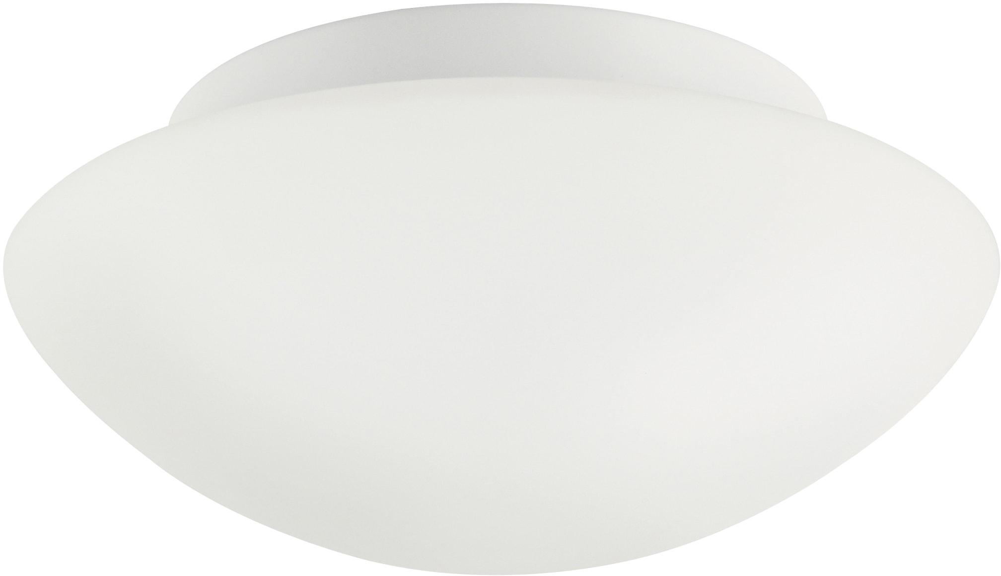 Nordlux Außen-Deckenleuchte Ufo Maxi