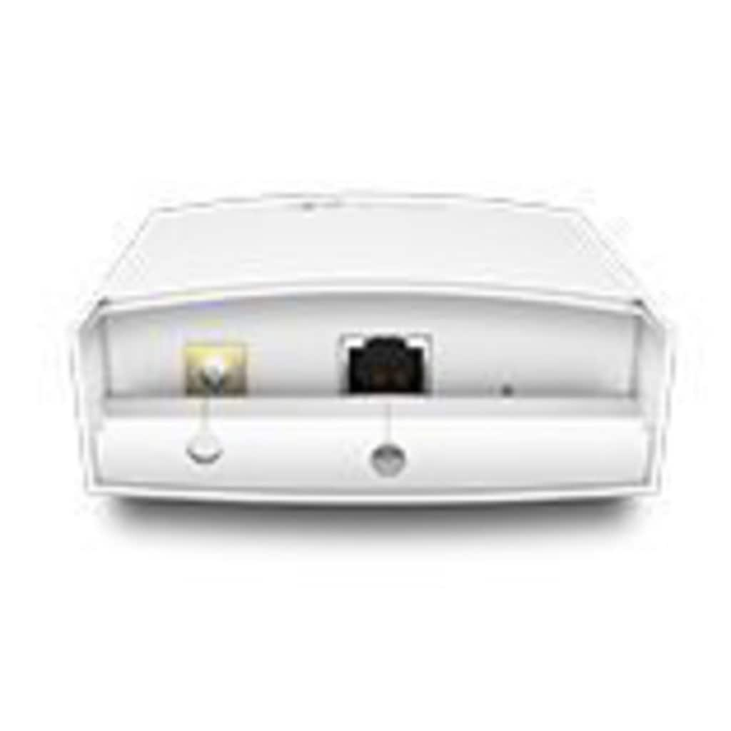 TP-Link WLAN-Router »EAP110-Outdoor 2,4 GHz 300MBit Outdoor Accesspoint«, Accesspoint