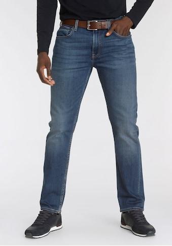Tommy Hilfiger Regular-fit-Jeans »Mercer« kaufen