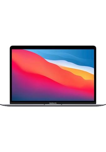 Apple Notebook »MacBook Air«, (1000 GB SSD) kaufen
