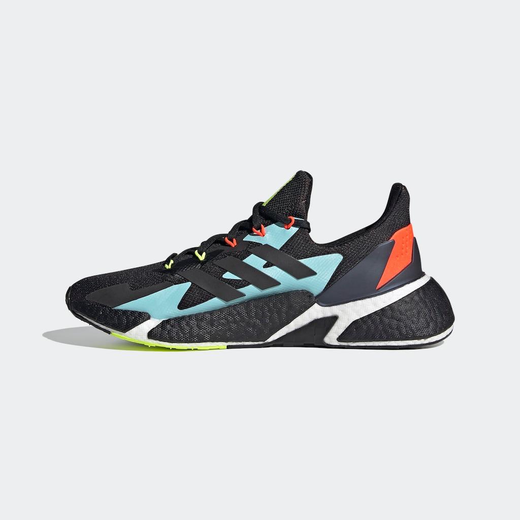 adidas Performance Sneaker »X9000L4«