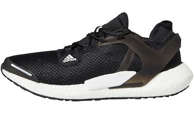 adidas Performance Sneaker »ALPHATORSION BOOST« kaufen