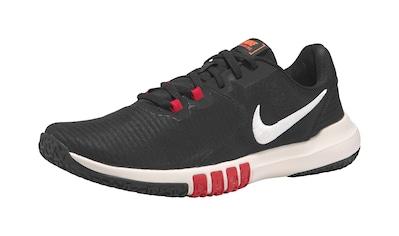 Nike Trainingsschuh »Flex Control 4« kaufen