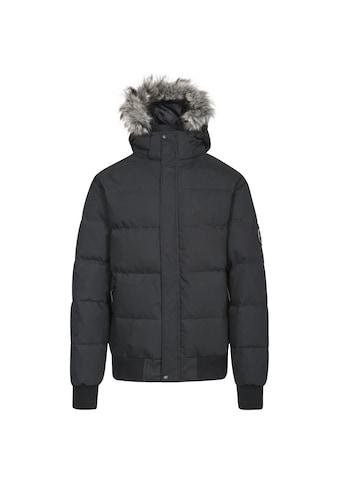 Trespass Winterjacke »Herren Daunenjacke Calgary DLX« kaufen