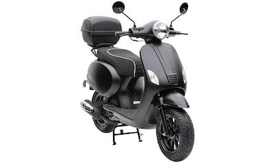 NOVA MOTORS Motorroller »Estate« kaufen