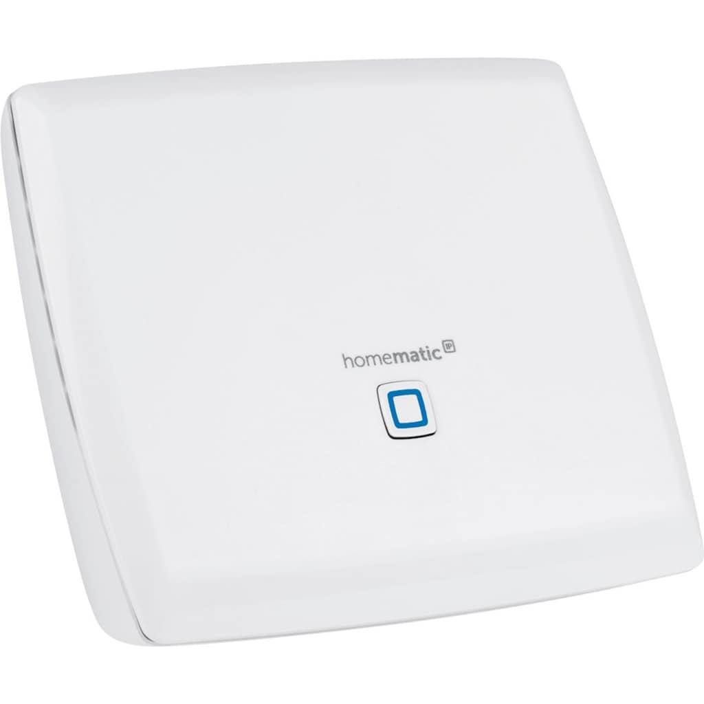Homematic IP Smart Home »Smart Home Zentrale CCU3 (151965A0)«