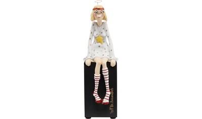 Goebel Engelfigur »Trudi« (1 Stück) kaufen