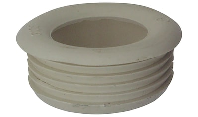 CORNAT Spülrohrverbinder, für Modelle bis 1978 kaufen