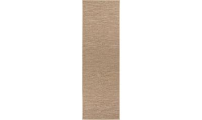BT Carpet Läufer »Nature 400«, rechteckig, 5 mm Höhe, Sisal-Optik, In- und Outdoor... kaufen