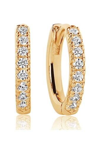 Sif Jakobs Jewellery Paar Creolen »87706311« kaufen