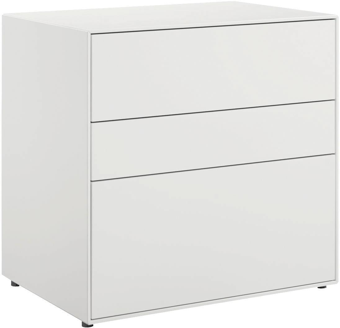 now! by hülsta Sideboard now! easy Breite 64 cm