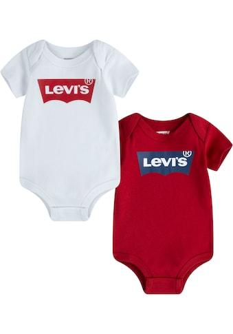 Levi's Kidswear Kurzarmbody kaufen