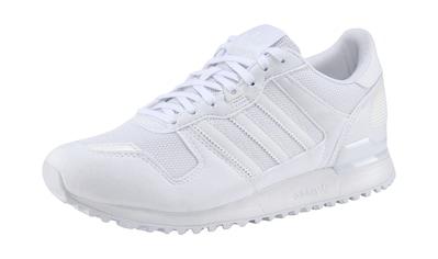 adidas Originals Sneaker »ZX 700« kaufen