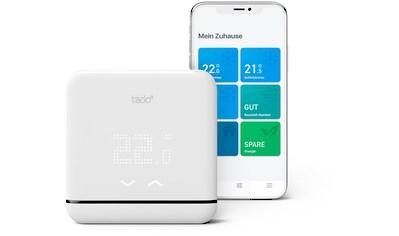 Tado Smart Home Zubehör »Smarte Klimaanlagen - Steuerung V3+/ SACC V3+« kaufen