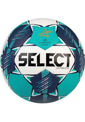Derbystar Handball »Ultimate Replica CL Men« kaufen