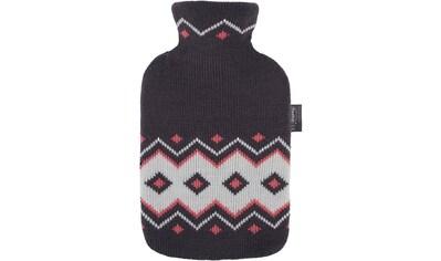 Fashy Wärmflasche »67303 25« kaufen