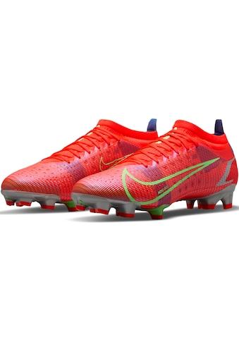 Nike Fußballschuh »MERCURIAL VAPOR 14 PRO FG« kaufen